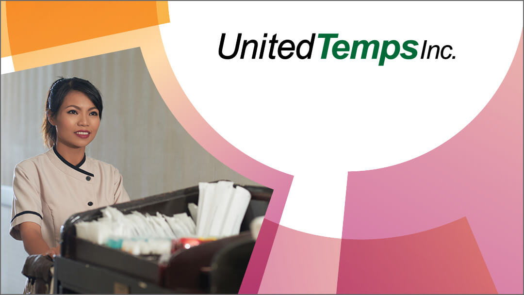 United Temps, Inc.