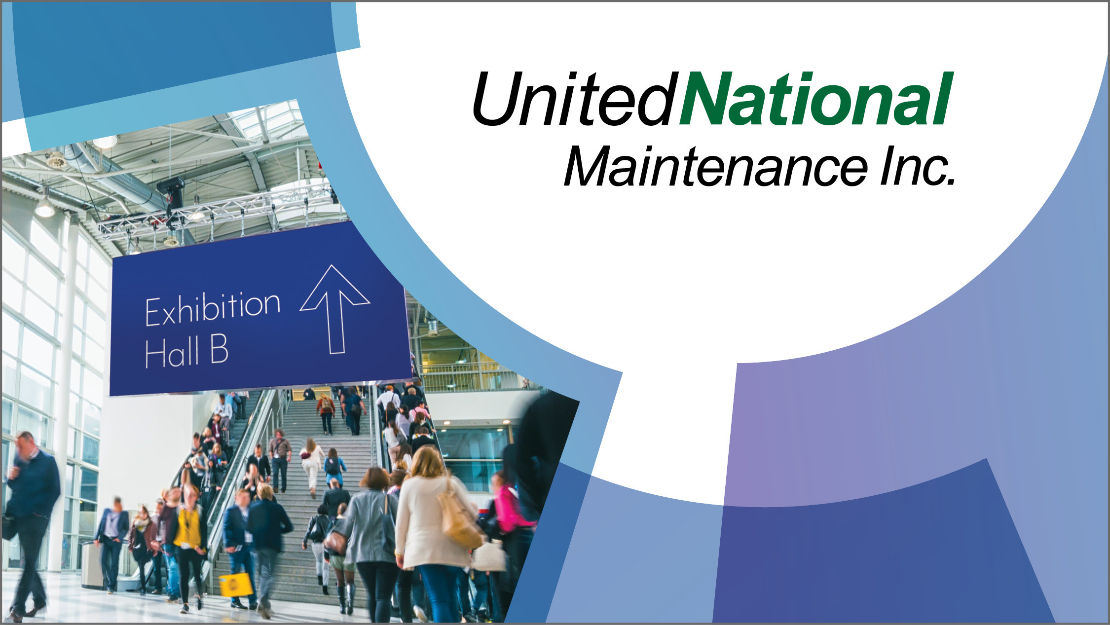 United National Maintenance Company